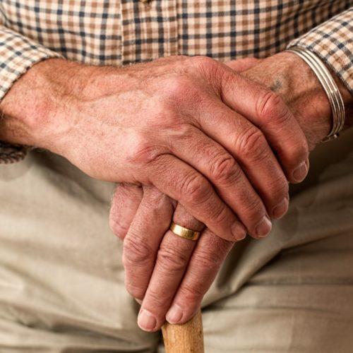 Ponad 5 mln emerytów i rencistów dostało już 13. emeryturę z ZUS