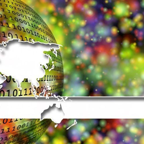 Geolokalizacja pomaga firmom w rozwoju. Dane geograficzne pokazują w co i gdzie inwestować