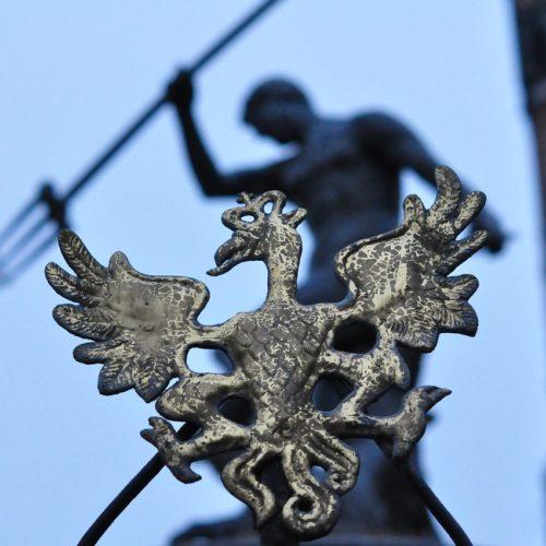 Trójmiasto jednym z najważniejszych ośrodków start-upowych w Polsce