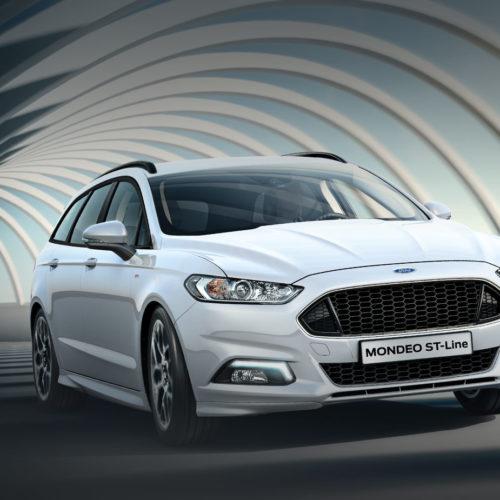 Reklamowe oklejanie samochodów