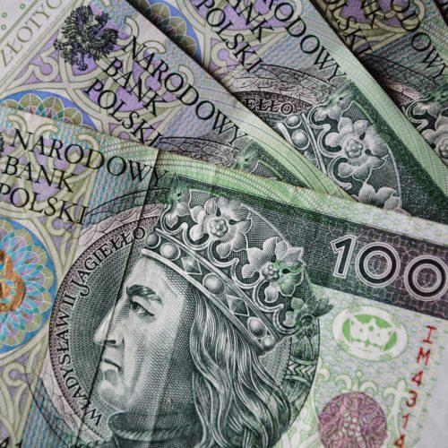 Organizacje pozarządowe i spółdzielnie socjalne mają problem z pozyskaniem finansowania z banków komercyjnych