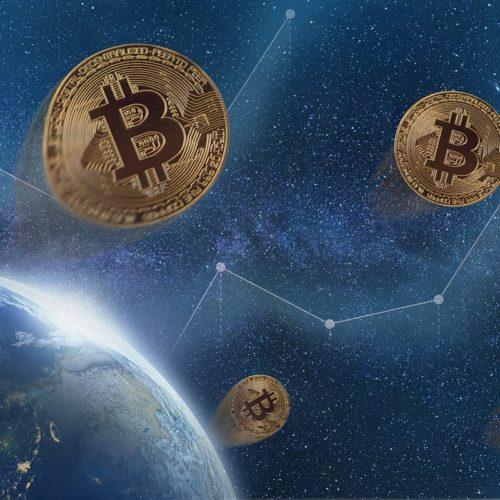 Transakcje na kryptowalutach przestaną być anonimowe. Giełdy będą musiały udostępniać dane klientów