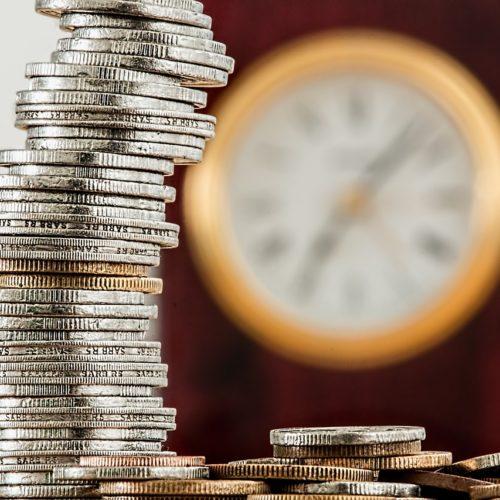 Ponad 460 tys. Ukraińców płaci składki na ubezpieczenia społeczne