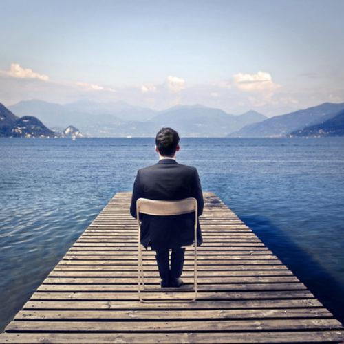 Dodatek funkcyjny – jak go uwzględnić w wynagrodzeniu urlopowym?