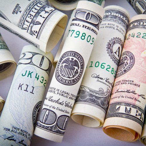 Jak i gdzie wziąć pożyczkę na wakacje?