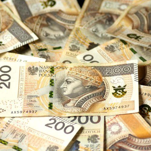 Dziś największe firmy wchodzą do systemu PPK. Rynek kapitałowy zyska 3–4 mld zł w przyszłym roku