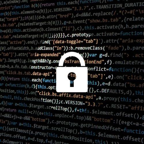 Ochrona danych kluczowa z punktu widzenia rozwoju kolejnych technologii