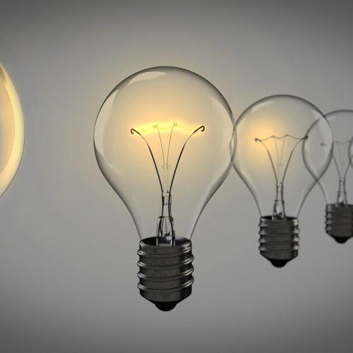 Małe i średnie firmy będą mogły wytwarzać prąd w mikroinstalacjach. To pomoże im obniżyć koszty energii