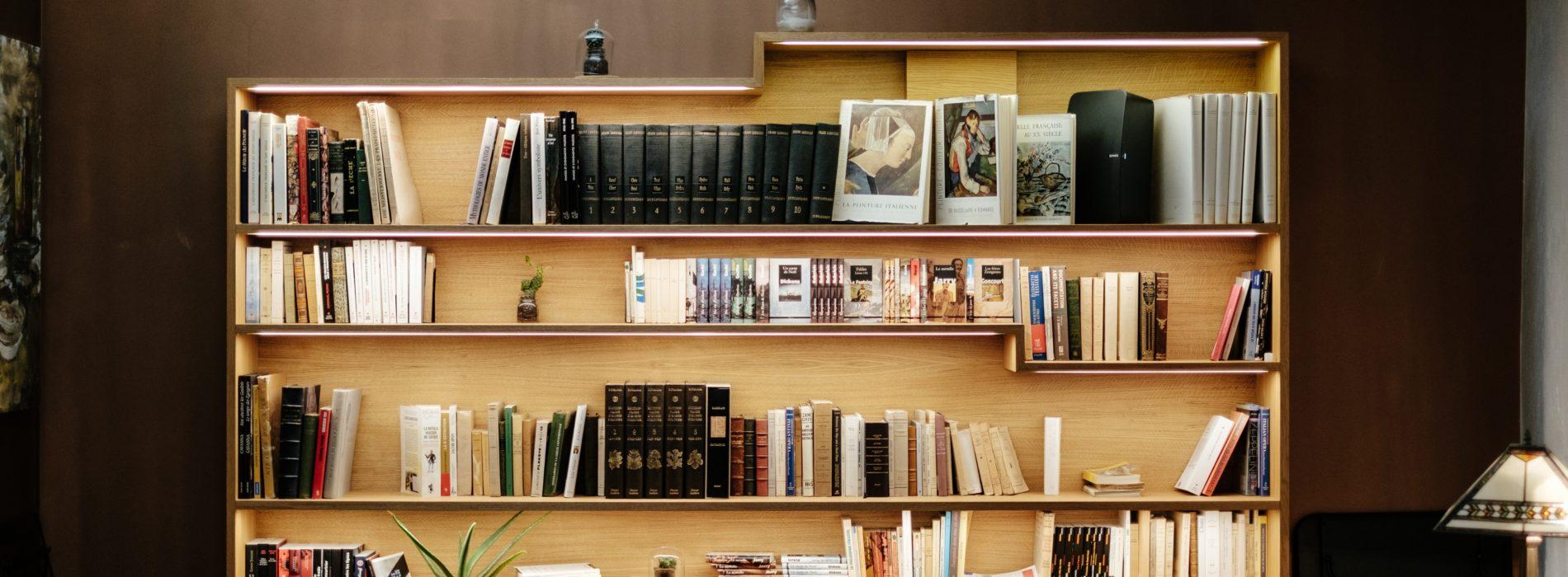 Gdzie kupować materiały biurowe?