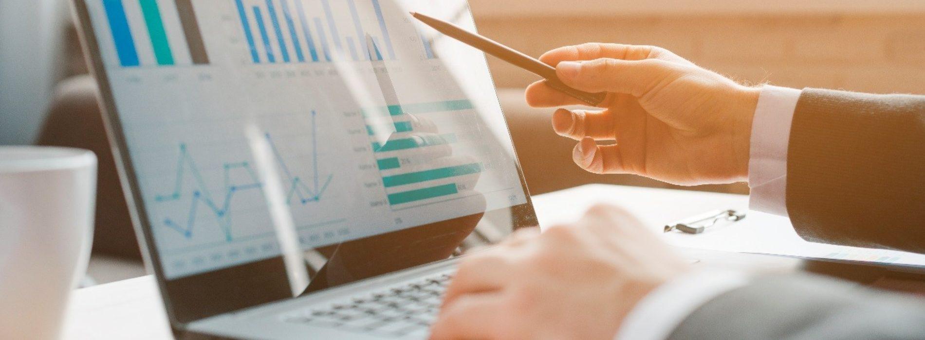 Badanie Vendor Due Diligence – jakie przynosi korzyści?