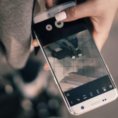 Czym jest smartfon?