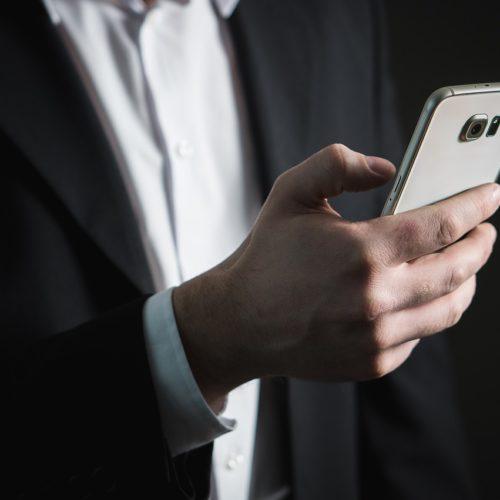 Banki spółdzielcze SGB od sierpnia udostępnią płatności mobilne