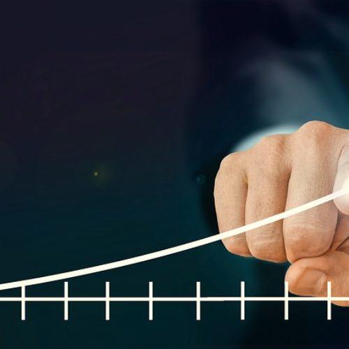 Podwyżki cen energii mogą postawić pod znakiem zapytania konkurencyjność polskiego przemysłu