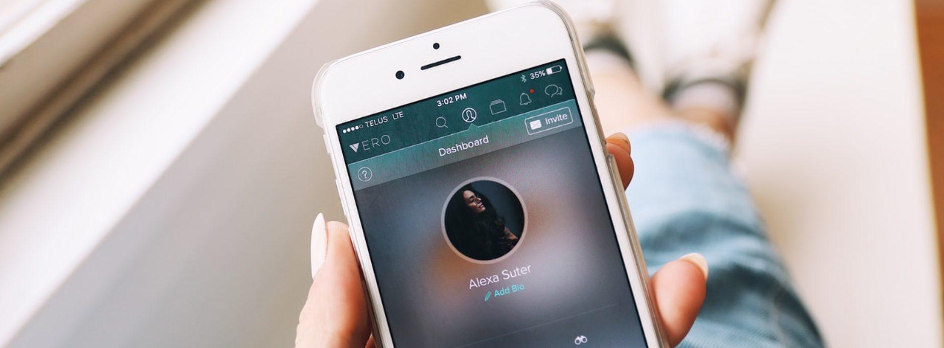 iPhone 12 Pro – wydajność w dobrej cenie!