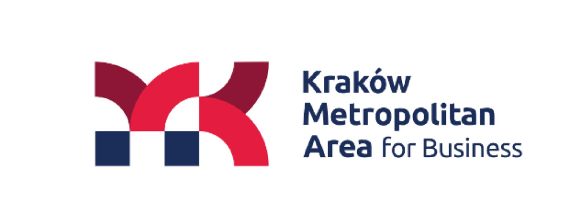Metropolia Krakowska – obszar inwestycji z potencjałem