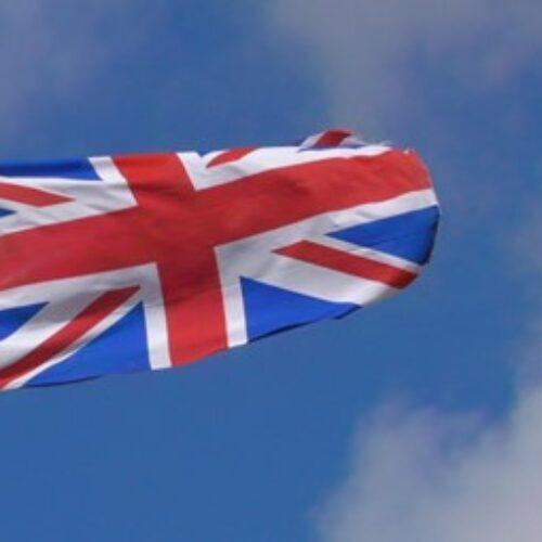 Na jaką kwotę odszkodowawczą można liczyć w UK?