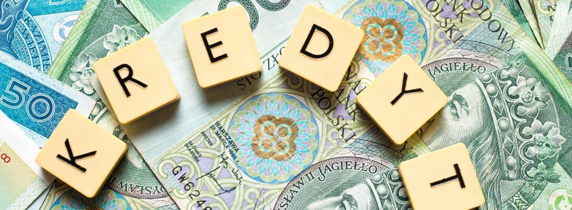 Mistrzowski kredyt gotówkowy – sposoby zawarcia umowy