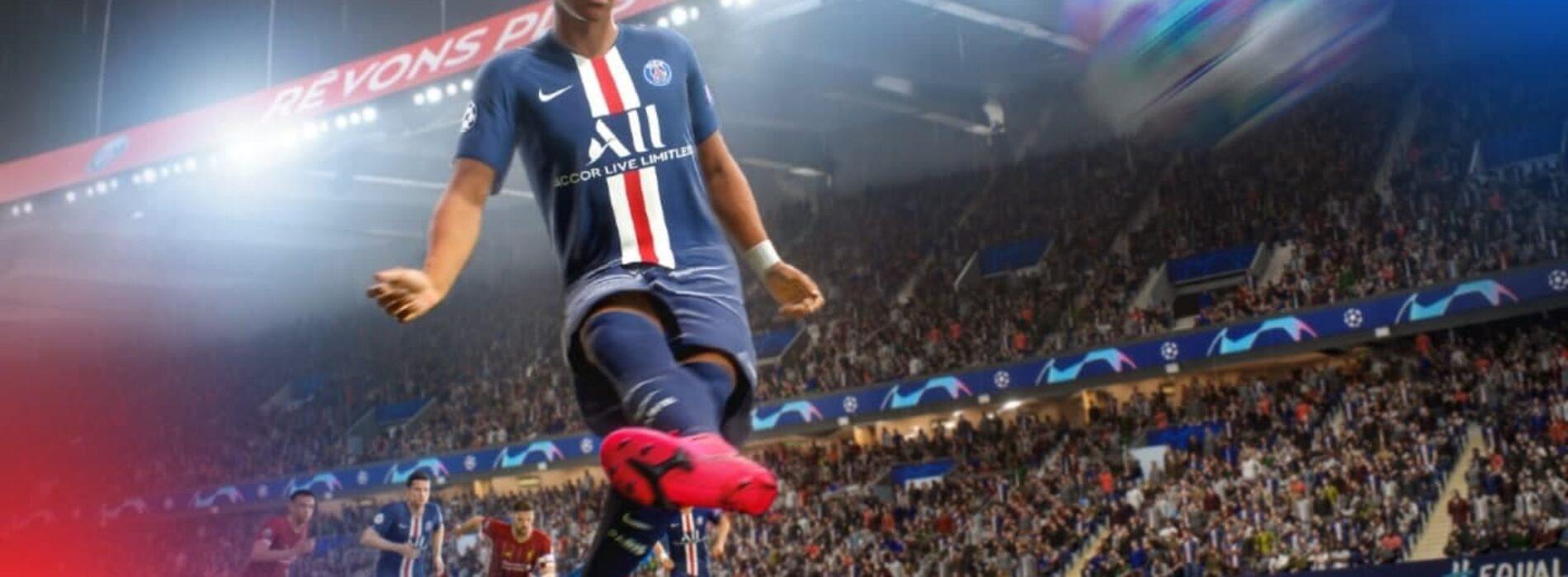 Klub Atalanta nie pojawi się w FIFA 22 po podpisaniu wyłącznego kontraktu z Konami