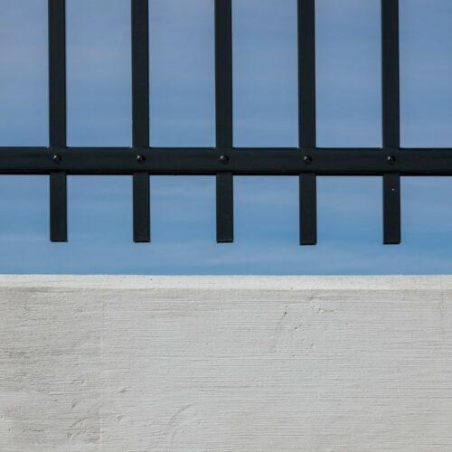 Ogrodzenie betonowe — alternatywa dla ogrodzeń kamiennych