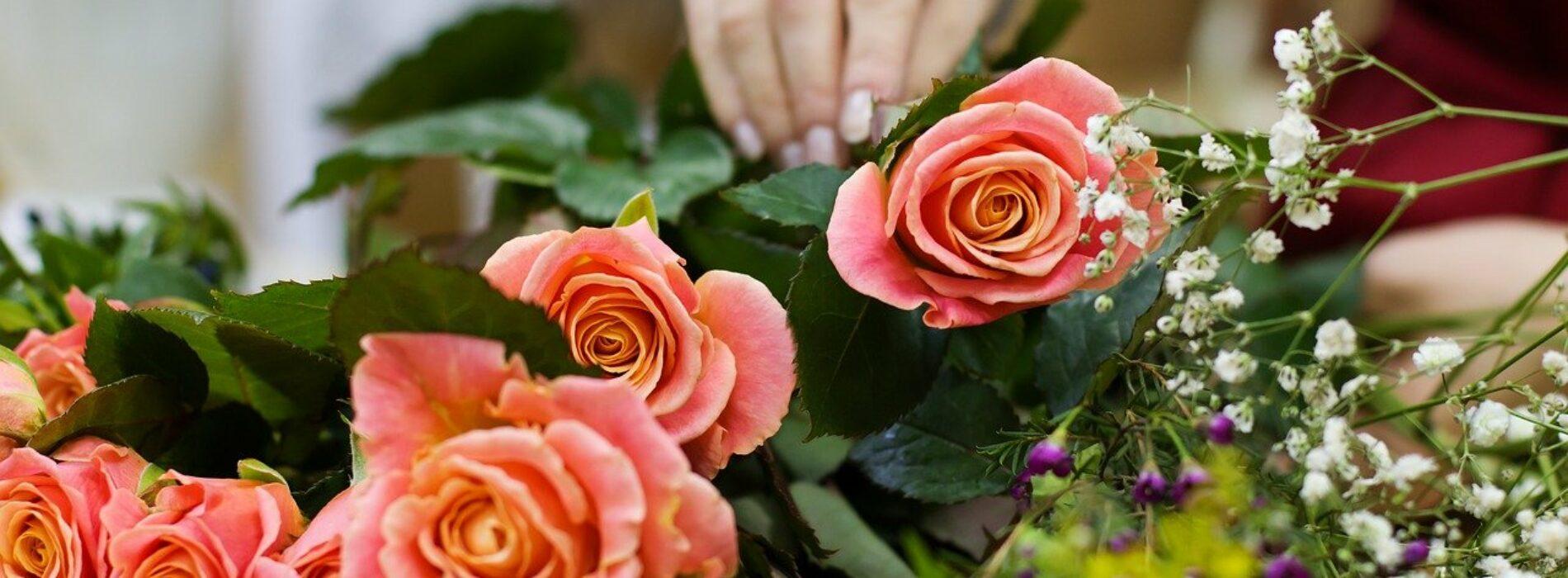 Jakie meble do kwiaciarni? Mamy sprawdzone propozycje!