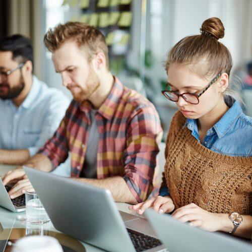 Dlaczego warto studiować Finanse i Rachunkowość?