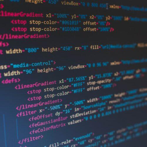 Jak nawiązać współpracę z odpowiednim Software House?