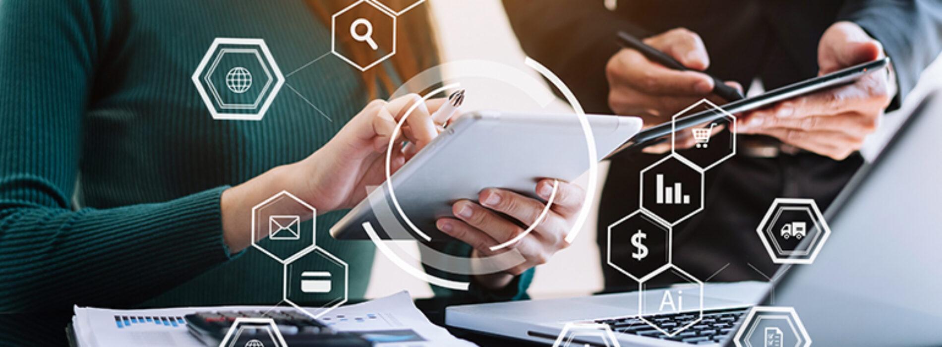 Marketing internetowy – to jest to, czego potrzebuje Twoja firma
