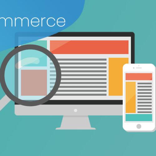 Monitoring cen w sklepach internetowych. Czy jest potrzebny?