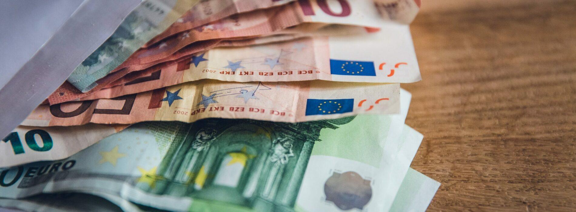 Na co należy zwrócić uwagę, rozliczając podatek z Niemiec?