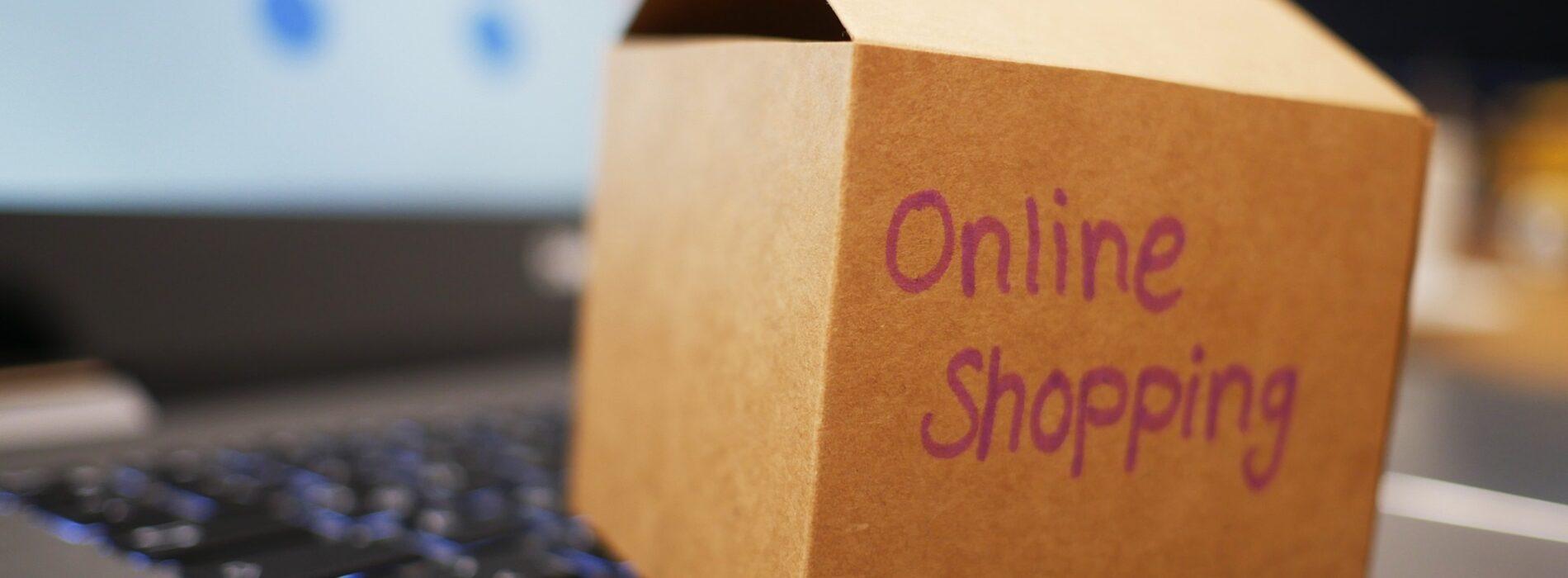Sklep internetowy – sposób na idealny biznes w zasięgu Twojej ręki
