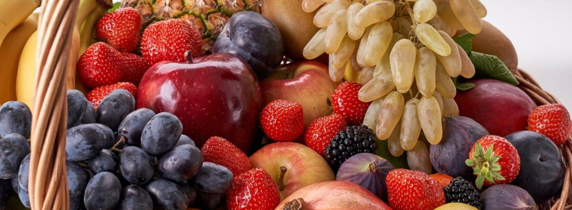 Skrzynki z owocami dla pracowników – sprawdź, dlaczego warto!