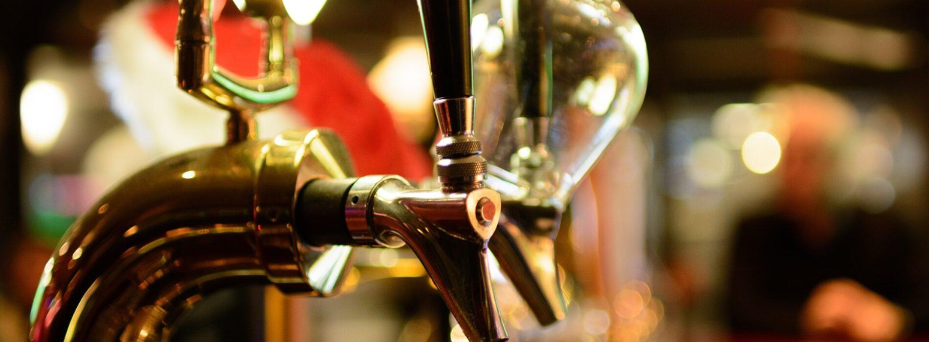 Lider branży piwnej w Polsce stawia na zieloną produkcję i rozwój segmentu piw bezalkoholowych. Chce spełnić ambitne cele do 2030 roku