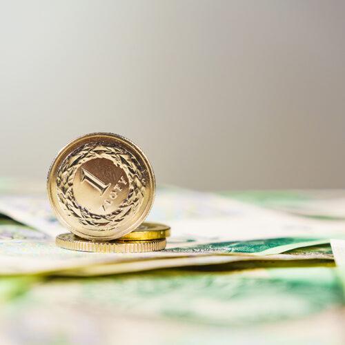 Pożyczki bez weryfikacji – wszystko, co należy o nich wiedzieć
