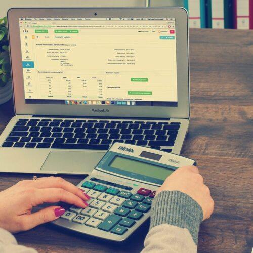 Zaproponowana reforma podatkowa negatywnie oceniana przez pracodawców