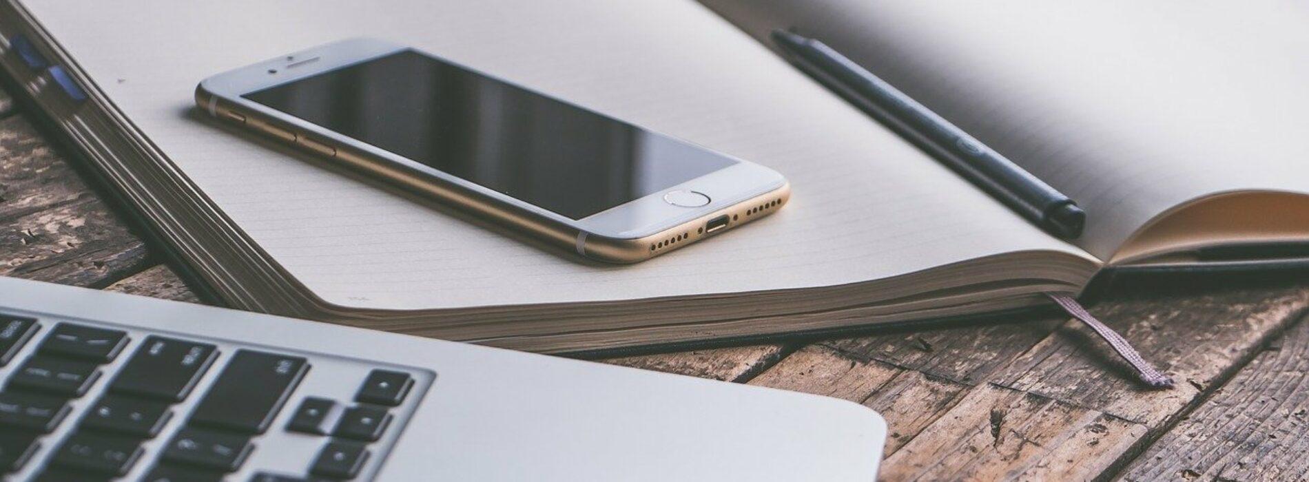 Nowy podatek od urządzeń elektronicznych nie przysłuży się kulturze. Wywinduje za to ceny sprzętu