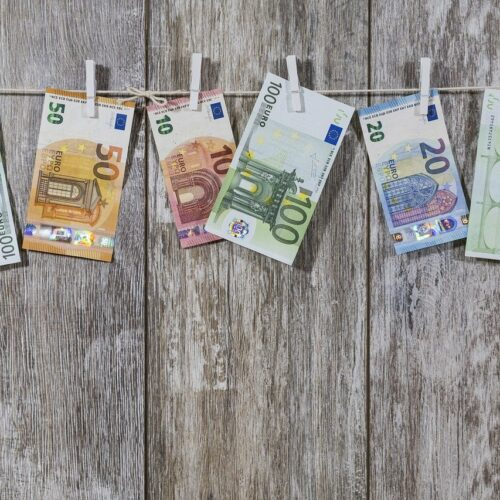 Prawie 8 mld euro w nowym programie finansowania innowacji. Będą z niego mogły skorzystać również firmy niezajmujące się dotąd taką działalnością