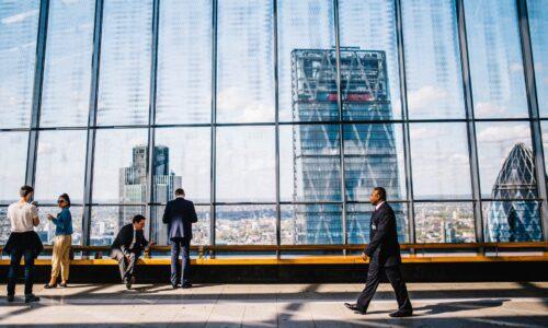 Płynność finansowa firm, a koronawirus. Jak zapobiegać upadłości przedsiębiorstw?
