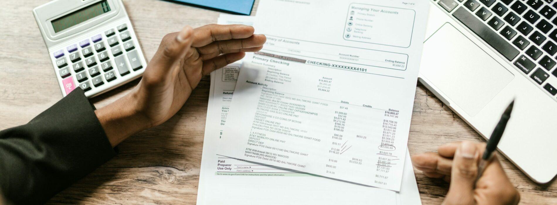 Wypłata odszkodowania z OC sprawcy – co warto wiedzieć